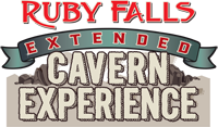 Extended Cavern Experience logo