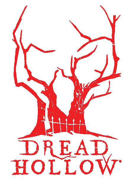 Dread Hollow Ruby Falls